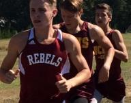 Pineville's Farris gearing up for strong finish