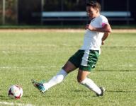 Roundup: Kinnelon boys upset Wood-Ridge