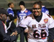 Meet Delaware's newest high school football stars