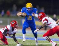 High school football playoff predictions: Week 3