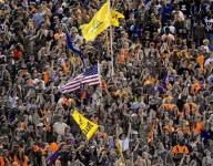 Byrd, Southwood, Huntington avoid postseason penalties