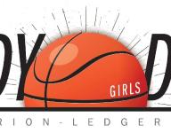 2015-16 Girls Basketball Dandy Dozen