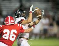 Top high school football story lines: Revenge week