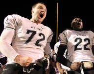 Div. IV football first-round breakdown with predictions