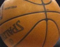 Girls basketball: 40 others seniors to watch