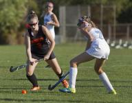 Shore Sports Results from Nov. 4