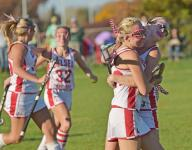 Field hockey: Delsea punches ticket to sectional final