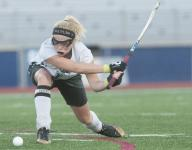 Field hockey notebook: West Deptford goes for third straight S.J. title