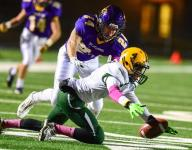 Johnston, Lewis Central ready for 4A quarterfinal debuts