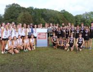 PCS girls, boys win cross country state titles