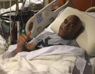 Josh Nolen succumbs to cancer after valiant battle