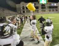 Wetumpka's Holley challenged Brandon Kennedy 'every day