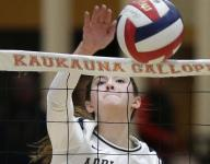 North, Neenah ready for state volleyball