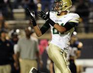 Acadiana Rams hope to finish strong in 3-5A