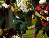 Edgar team faces big challenge in Springs