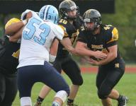 Predictions: Class AA, A and B championships