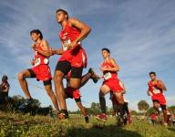 LaBelle boys XC hoping for big performance at state