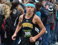 Student-athlete Shout-out: Black River's Tanner Hawley