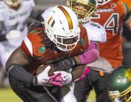 Dunbar eyeing key game vs. Fort Myers
