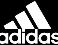 Adidas offers to help eliminate Native American mascots