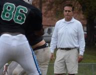 Longtime coaches lift Metro programs to playoffs
