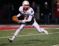 Southport's Johnston heads All-Marion County football team