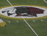 Calif. high school changes mascot from 'Redskins' to 'Tribe'