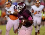 Escambia eyes third-straight win over PHS on Friday
