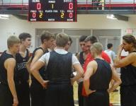 Coshocton coach Jeremy Ady preparing for first season