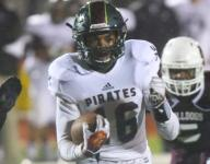 FOOTBALL NOTEBOOK: A look around the region