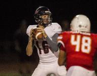 High school football playoffs: Spotlight games