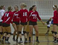 Shore Sports Recap: All the details from Nov. 4