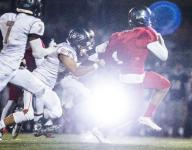 Div. III football first-round breakdown with predictions