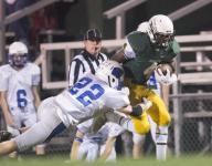 WEEK 12: Statewide high school playoff scores
