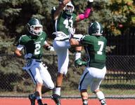 Greg Tufaro's Week 9 GMC football picks