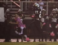 McAdory 35, Wetumpka 3: Indians overrun by Yellowjackets