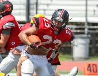 Bernards football suffering in current NJSIAA power points system
