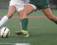 Girls soccer: Ousouljoglou's tiebreaker propels Bridgewater-Raritan past Westfield in North 2 Group IV quarters