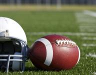 State football playoff berths up for grabs