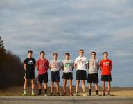 Generals aiming for top prize at state