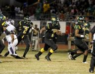 Rayville reigns supreme over Mangham