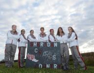 Sheridan girls, Morgan's Penrod ready for state meet