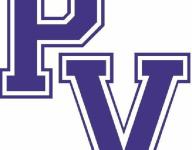 Prairie View hoping for more playoff success
