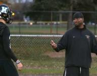 Coaches Who Care: Eddie Long