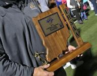 HS football roundup: Sectional finals, regionals