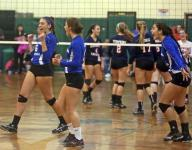 Maria Regina remains perfect, beating Kennedy for title
