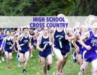High school roundup: Edmundson, Estremera among local runners headed to state meet