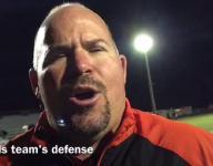 Video: Cocoa defeats Rockledge in Barbecue Bowl