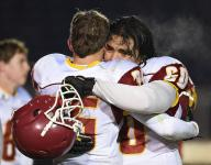 Big plays cost Rocky Mountain in close loss to Mullen