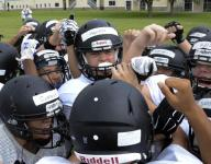 Bayside ends season 0-10 with loss to Central